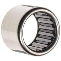 Needle Roller Bearings Manufacturers