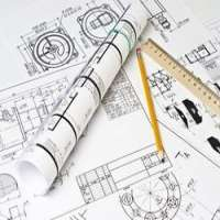 Engineering Design Services Manufacturers