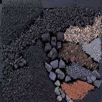 Foundry Raw Material Manufacturers