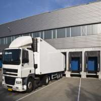 Outbound Transportation Services Manufacturers