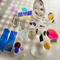 光学薄膜涂层 制造商