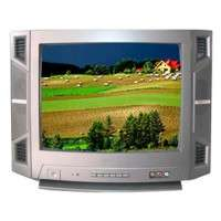 Color Television Manufacturers