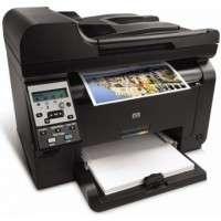 Multifunction Printer Manufacturers