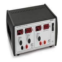 AC DC Power Supplies Manufacturers