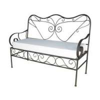 Iron Sofa Manufacturers