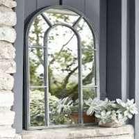 Window Mirror Manufacturers