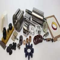Vacuum Pump Parts Manufacturers