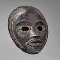 African Mask Manufacturers