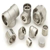 Socket Weld Elbow Manufacturers