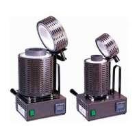Melting Furnaces Manufacturers