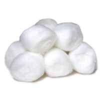 Cotton Balls Manufacturers
