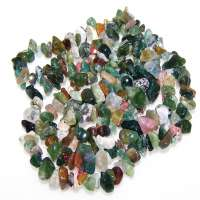 Gemstone Chips Importers