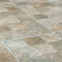 Vinyl Floor Tiles Manufacturers
