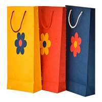 Advertising Paper Bag Manufacturers