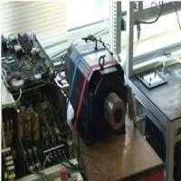Servo Drive Repair Manufacturers