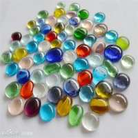 Colored Glass Beads Manufacturers