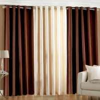 Polyester Curtain Manufacturers