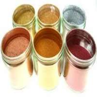 Bronze Powders Manufacturers