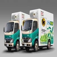 Cold Chain Logistics Manufacturers
