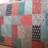 Handmade Quilt Manufacturers