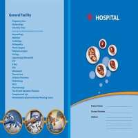 Hospital File Manufacturers