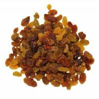 Malayar Raisins 制造商