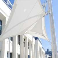 Tensile Membrane Manufacturers