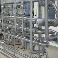 Piping System Manufacturers