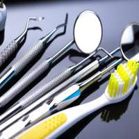 Dental Instruments Manufacturers