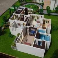Residential Model Maker Manufacturers