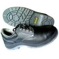 PVC鞋底安全鞋 制造商