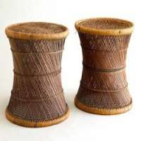 Cane Stool Manufacturers