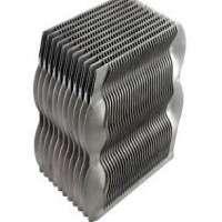 Automotive Heat Exchanger Manufacturers