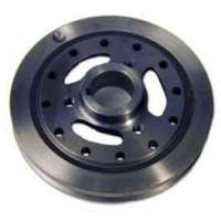 Crankshaft Vibration Damper Manufacturers