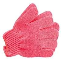 Bath Glove Manufacturers