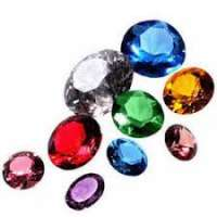 Astrological Stone Manufacturers