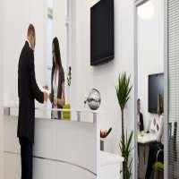 Business Centre Services Manufacturers