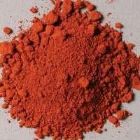 Red Ocher Manufacturers