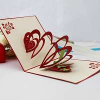 Paper Greeting Card Manufacturers