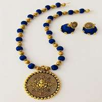 Thread Necklace Manufacturers