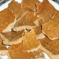 Corn Oil Cake (Cattle Feed) Manufacturers