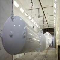 Tank Coatings Manufacturers