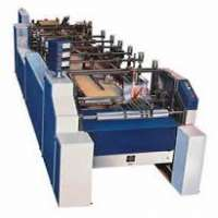 Carton Folding Machine Manufacturers