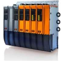 Modular Drive System Manufacturers