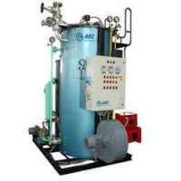 Thermic Fluid Heaters Manufacturers