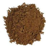 Cocoa Powder Manufacturers