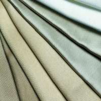 High Silica Cloth Importers