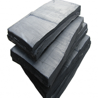 三元乙丙橡胶回收橡胶 制造商