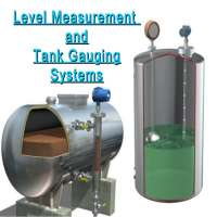 Automatic Tank Gauging Systems Importers