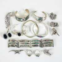 Assorted Jewellery Manufacturers